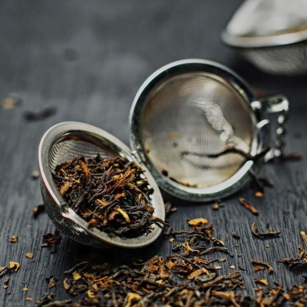 Entdecken Sie unsere Tees