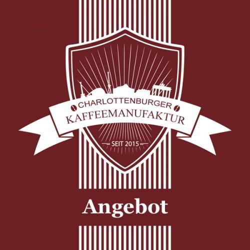 ANGEBOT