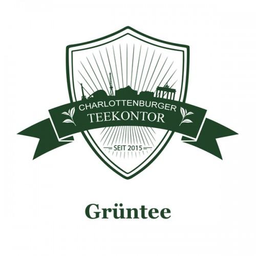 GRÜNTEE