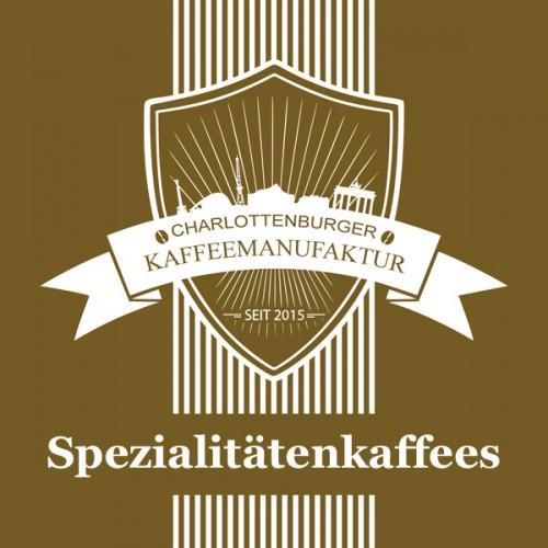 SPEZIALITÄTENKAFFEES